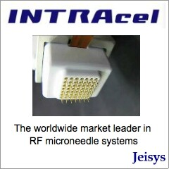 banners_intracel-1