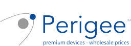 Perigee Medical Logo
