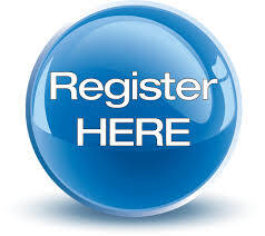 button register here