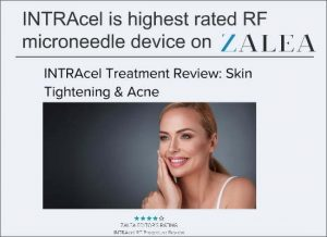 intracel zalea rating