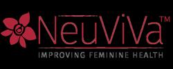 neuviva_logo_header
